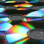 imagen-cds-dvds